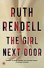 The Girl Next Door: A Novel