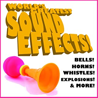 champagne pop sound effect mp3