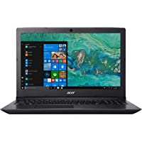 Acer Aspire 3 15.6-in Laptop w/AMD Ryzen 7, 8 GB RAM Deals