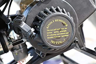 SYX MOTO Holeshot Kids Mini Dirt Bike Parts and...