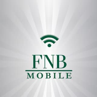 fnb tablet app