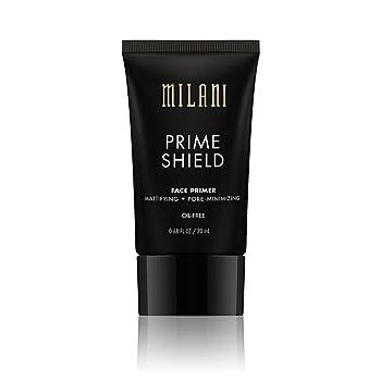 Milani Prime Correct Face Primer