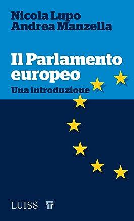 Il Parlamento europeo: Una introduzione