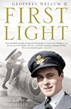 First Light (The Centenary Collection)