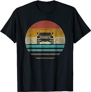 4fbab0580a99 Amazon.com: Retro - T-Shirts / Shirts: Clothing, Shoes & Jewelry