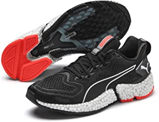 PUMA Speed ORBITER WN's Women's Road Running Shoes