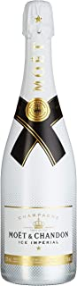 Moët & Chandon Ice Impérial 1 x 0.75 l