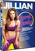 Jillian Michaels Hard Body
