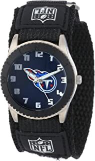 Best titan real gold watches Reviews