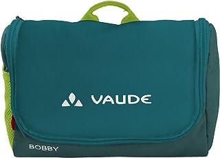 Vaude Family Bobby Toilet Bag 18 cm