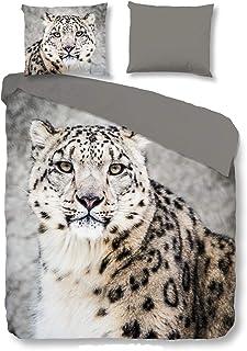 Suchergebnis Auf Amazon De Fur Bettwasche Tiermotive