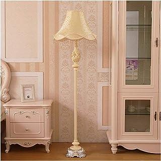 Lampadaire Durable Lampadaire Chambre Lampadaire Moderne Mode Lampadaire Chambre Lampadaire Pastorale Lampadaire Américain...