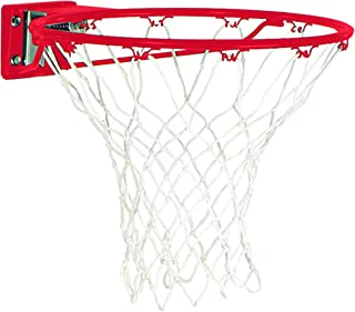 Best basketball rims only Reviews