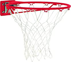 Best basketball hoop rim Reviews
