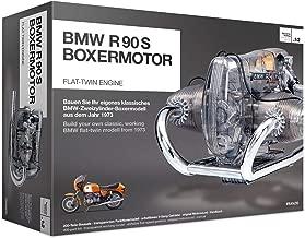 Best e30 m3 model kit Reviews