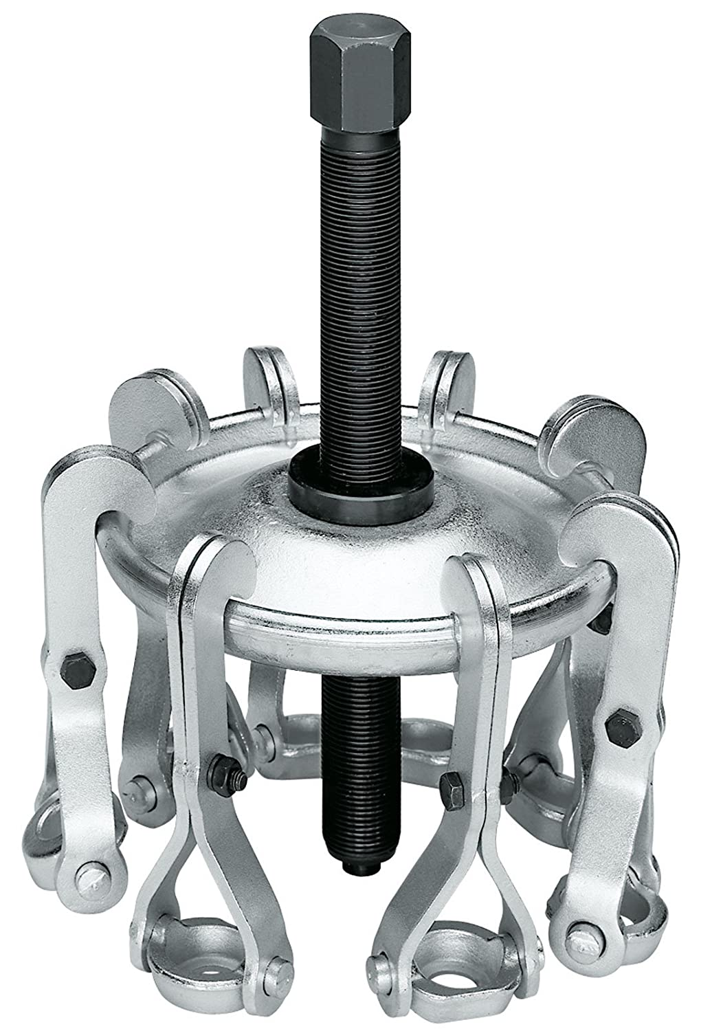 New product! New type GEDORE 1.62 8 Wheel-hub Beauty products Puller
