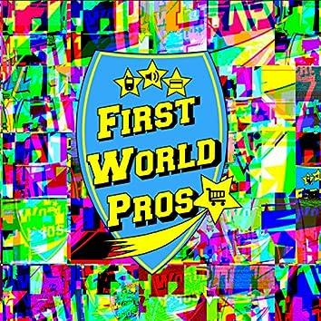 First World Pros