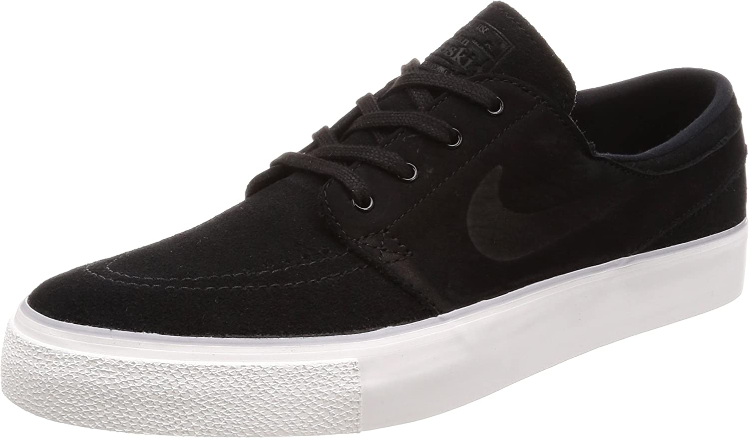 d8383feccefe3 Nike Sb Zoom Janoski Ht shoes Men s s Fitness nhxdeo1512-New Shoes ...