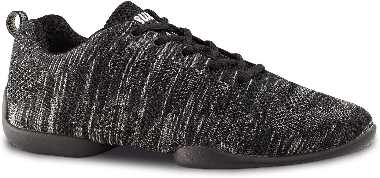 Suny 135 Bold, Women's Dance Shoes