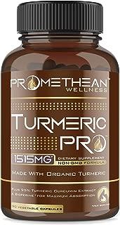 Best natural wellness llc Reviews