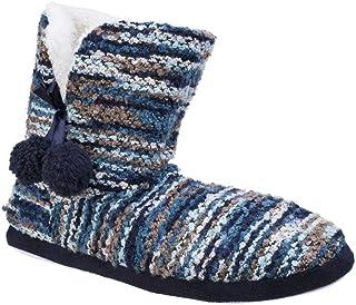 482a47fe47098 Amazon.co.uk: Divaz: Shoes & Bags