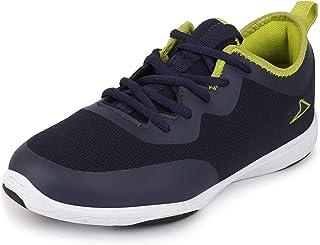 BATA Women's Running Shoes