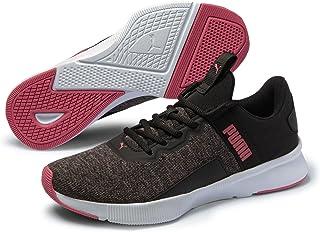 Calçado para corrida PUMA Tênis feminino