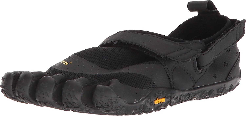 Vibram FiveFingers Damen 18w7301 V Aqua Schuhe