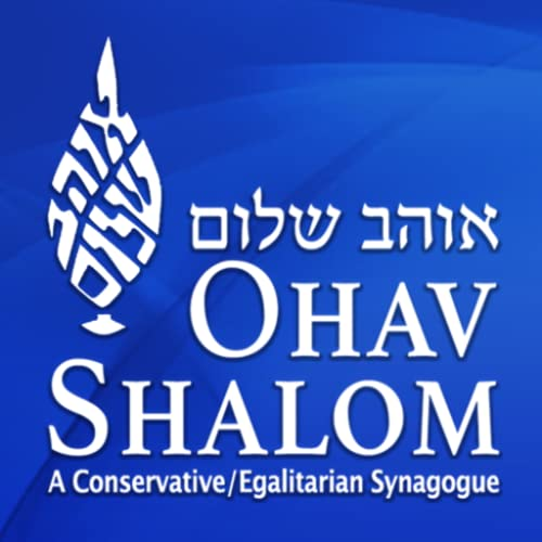 Congregation Ohav Shalom