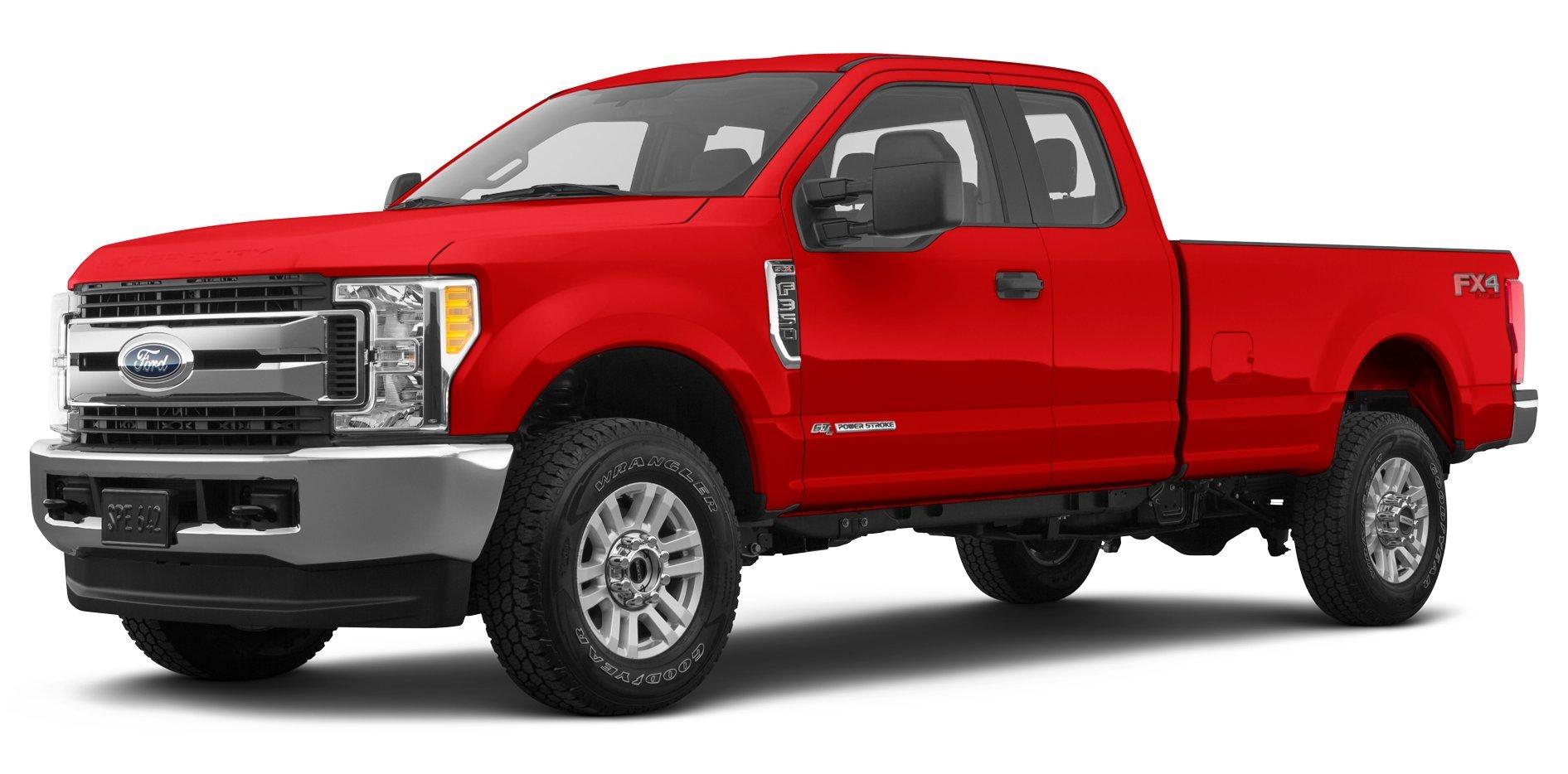 Amazon com: 2018 Chevrolet Colorado Reviews, Images, and Specs: Vehicles