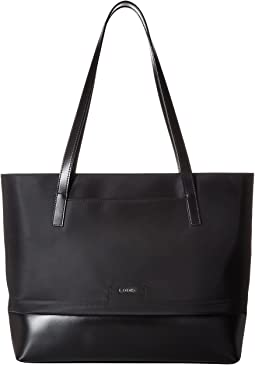 Lodis Accessories Nylon Sports Ronna Tote