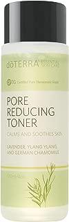 doTERRA Pore Reducing Toner