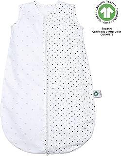 Amazon.es: El Corte Ingles - Ropa de cama / Dormitorio: Bebé