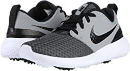 Anthracite/Black/Particle Grey