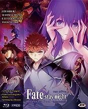 Fate/Stay Night - Heaven'S Feel 2. Lost Butterfly (First Press) [Italia] [Blu-ray]