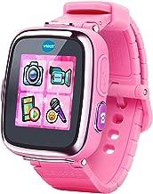 Best vtech smartwatch pink Reviews