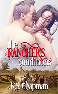 The Rancher's Conditions