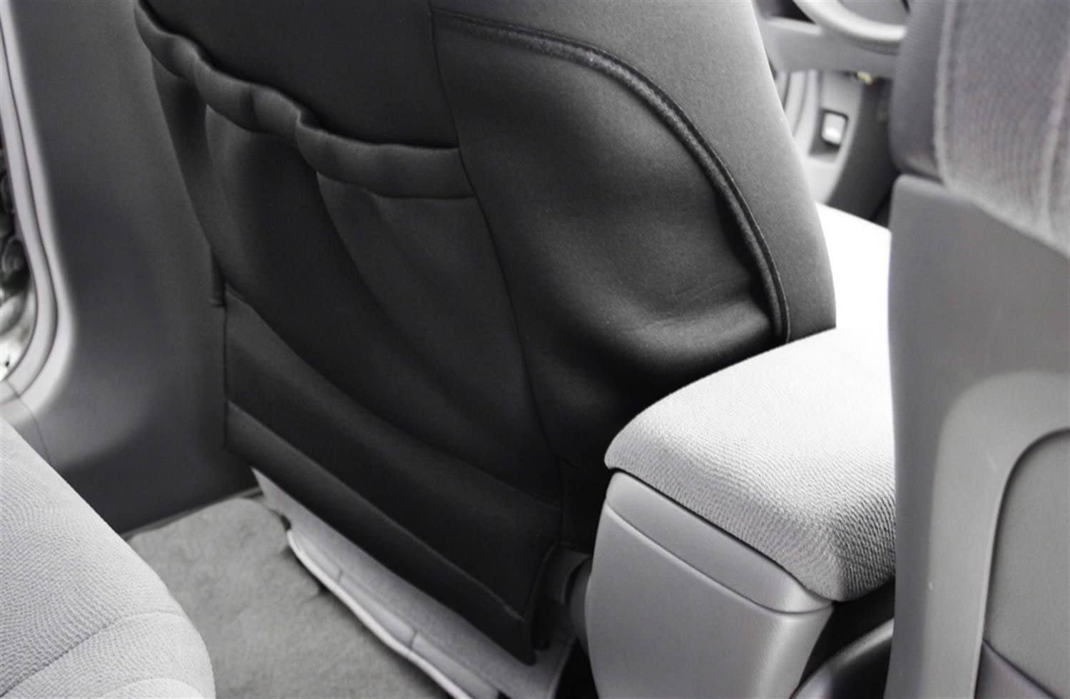 CalTrend Detroit Mall DG249-08NN Custom Cover Seat Limited price