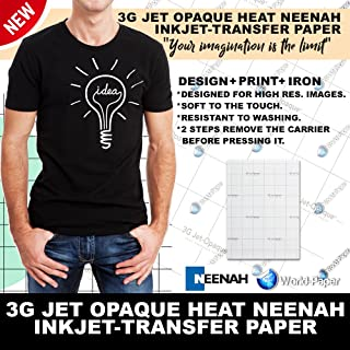 soft transfer paper