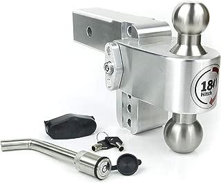 Weigh Safe LTB4-2.5-KA, 4