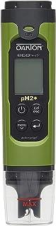 Oakton AO-35423-01 EcoTestr pH 2+ Pocket pH Meter 1 pack