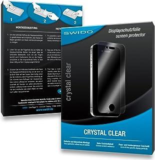 NeoXum as Crystal Clear Screen Protector for Navigon 40/Premium Plus