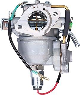 Gietijzeren carburateur, grasmaaier-carburateur, grasmaaier vervangende onderdelen voor Kohler 24853102-S voor 25HP 27HP C...