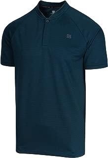 Best blue golf shirts Reviews