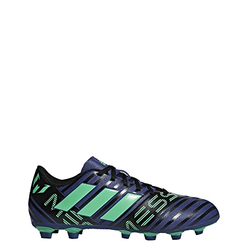 Messi Boots  Buy Messi Boots Online at Best Prices in India - Amazon.in 0d2e82d197681