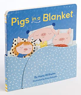 Best three pigs in a blanket Reviews