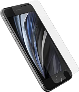 OtterBox voor Apple iPhone 13 / iPhone 13 Pro, Superieur Glazen Screen Protector Met Antimicobiele Bescherming, Performanc...