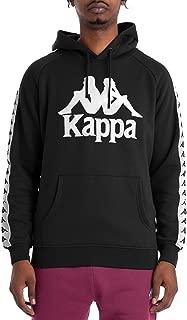 Best kappa banda hoodie Reviews