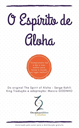 O Espírito de Aloha