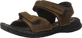 ROCKPORT Darwyn Quarter Strap Sandal mens Sandal